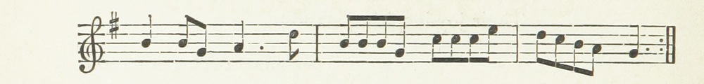 Image taken from page 148 of 'A collection of right merrie garlands for North country anglers'
