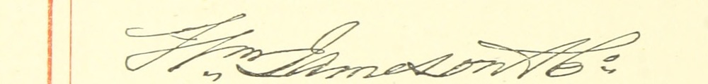 Image taken from page 222 of 'Official Guide and Album of the Cunard Steamship Company. [With plates.]'