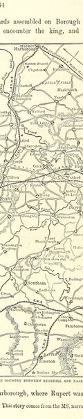 Image taken from page 156 of '[Our own country. Descriptive, historical, pictorial.]'