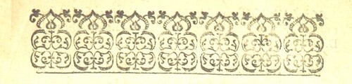 Image taken from page 9 of 'The Insatiate Countesse. A Tragedie [in five acts, in prose and in verse]'