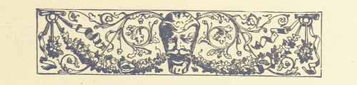 Image taken from page 53 of '[Rambles round Old Canterbury ... With illustrations.]'