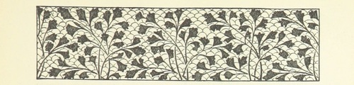 Image taken from page 97 of 'Mrs Hollyer'